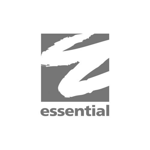 Essential Works